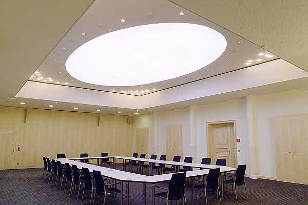Dtu pour pose plafond placo bordeaux simulation prix for Dtu faux plafond